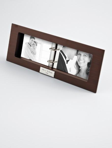 storybook frame