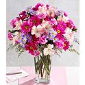 75 Fresh Blooms Bouquet