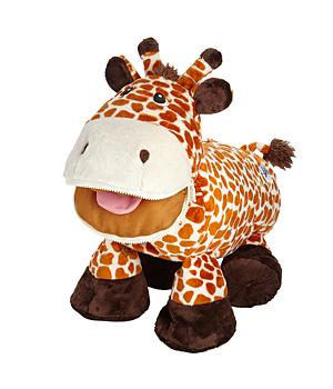 Sky the Giraffe Stuffiea ¢