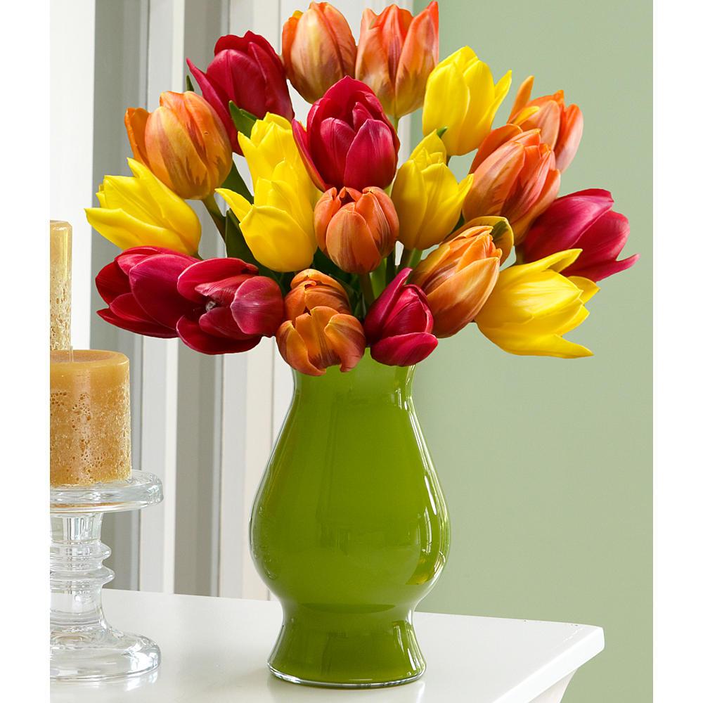 ProFlowers - 20 Autumn Tulips
