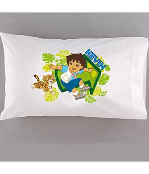 Go diego bedding tktb for Go diego go bedding